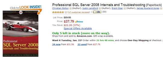Professional_SQL_2008_Internals