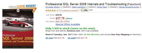 Professional_SQL_2008_Internals