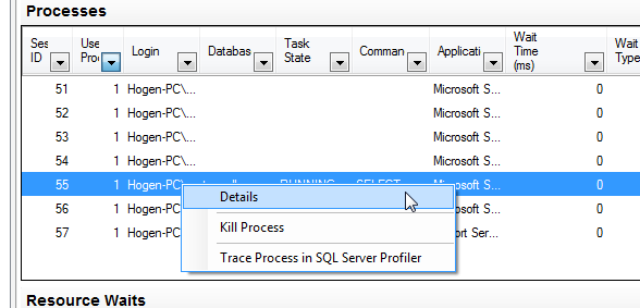 activity_monitor_processes_section