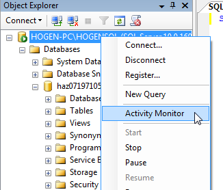 start_activity_monitor