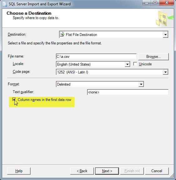 csv_column_names_in_first_data_row
