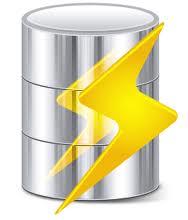 fast_database